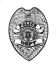 police_dept_badge