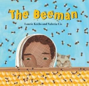 The Beeman