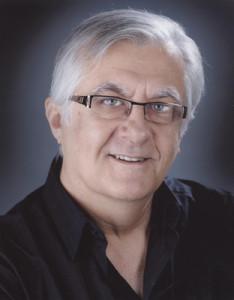 Tom Millligan