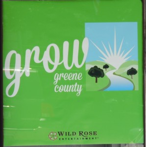 Grow Greene County 2