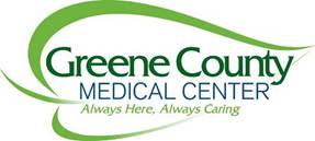 greene-county-medical-center2