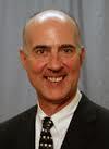 Dr Rev Carl Fickensher