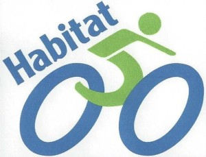Habitat 500 2