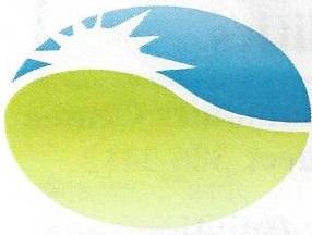 JPRD logo