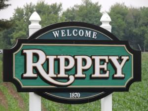 Rippey