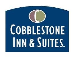 Cobblestone Inn