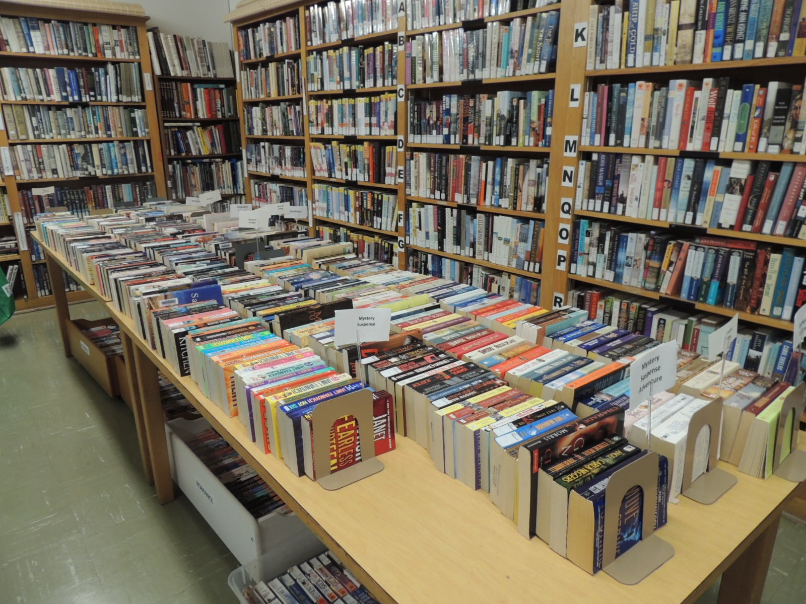 cheap paperback books online Offers price comparison for books, dvds and games.
