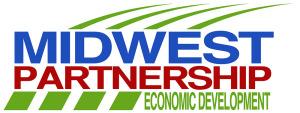 Midwest Partnership