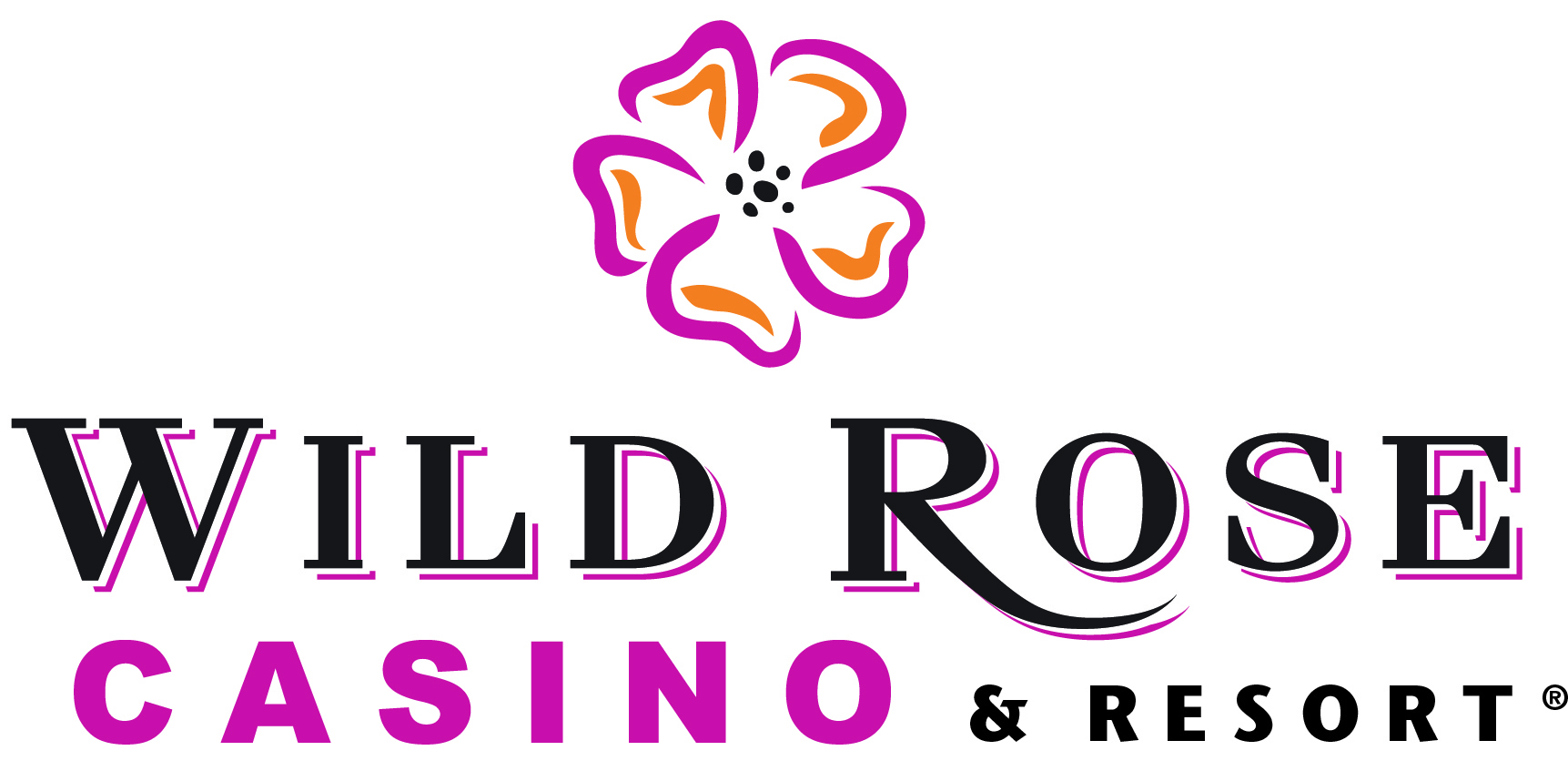 Casino resort rose wild horseshoe casino bossier city poker tournaments