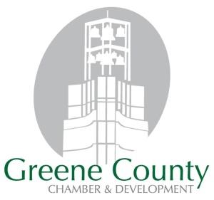 Chamber Logo Web