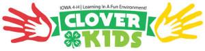 4-H Clover Kids