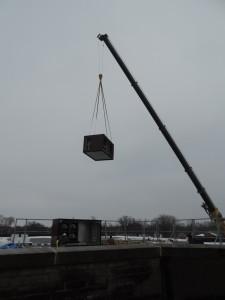 GCMC HC lift 3