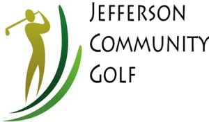 Jeff golf course