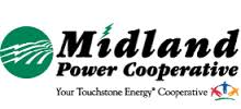 Midland Power