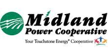 Midland Power