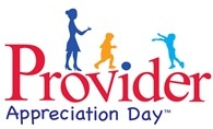 Image result for provider appreciation day