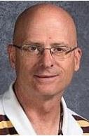 Dave Bohnet