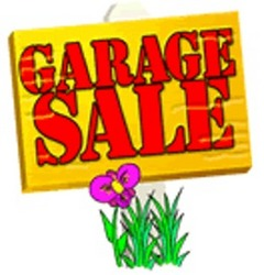 PAWS People For Animal Welfare Society Is Holding This Years Annual Garage Sale In Clover Hall At The Greene County Fairgrounds Friday Aug