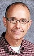 Gerry Stein