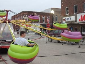 BTF carnival ride 2