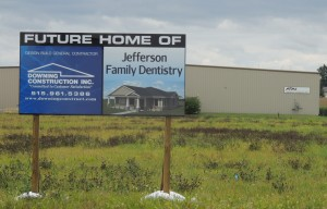 Jefferson Family Dentistry