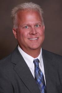 Dr James C. Meyer