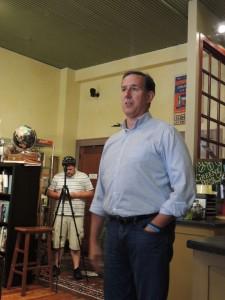 Santorum 1