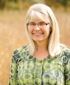 Lisa Hein