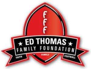 Ed Thomas Family Foundation