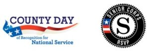 RSVP County Day National Service