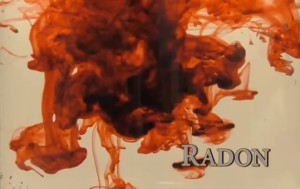 Radon video