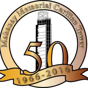 Mahanay BT 50th Anniv