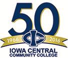 iowa-central-50th-logo-final3