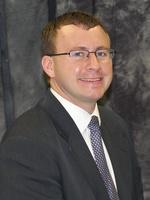 Thomas R. Laehn