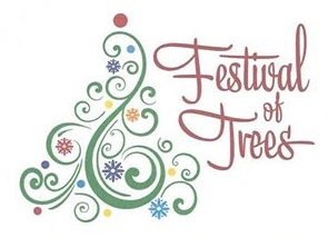 gj-festival-of-trees