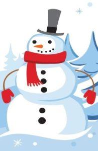jingle-snowman