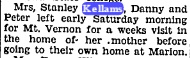 The Jefferson Herald, May 23, 1946
