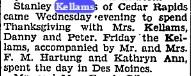 The Jefferson Herald, Nov. 29, 1945