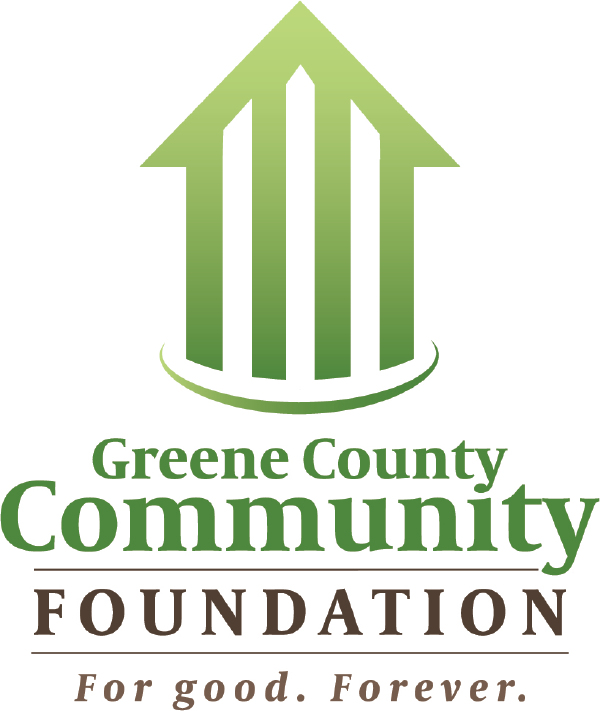 Community Foundation grant apps availableGreene County News Online
