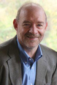 Dr.Paschen