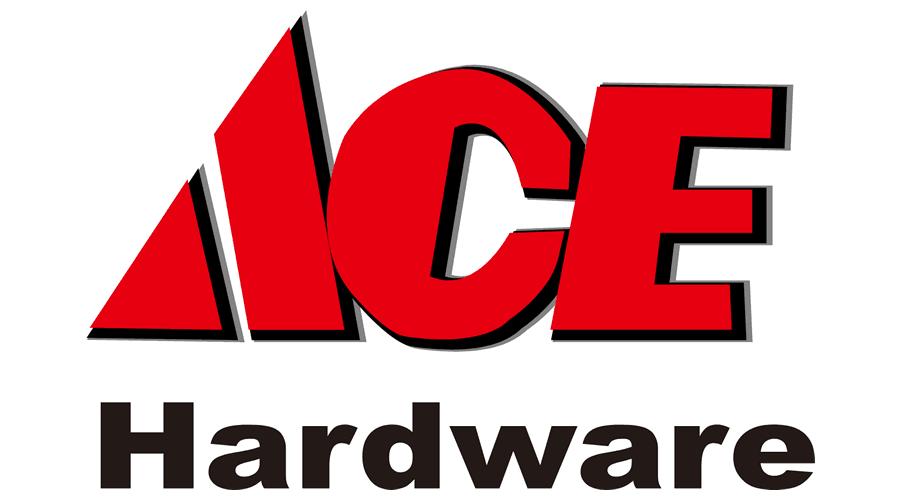Owner Harland tells plans for Jefferson Ace HardwareGreene